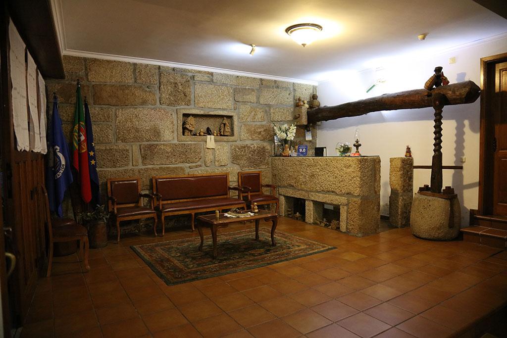Casa São Cristóvão